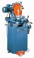 Scotchman Non-Ferrous Series of cold saws