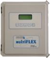 Aquatrac MultiFlex