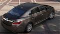 Buick LaCrosse FWD Premium 1 Car
