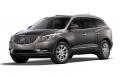 Buick Enclave Premium SUV