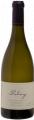 2009 вино Шардоне Фоли, избранный баррель