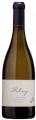 2009 Foley Chardonnay Wine, JA Ranch