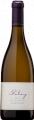 2010 Foley Chardonnay Wine, Sta. Rita Hills Courtney's Vineyard