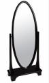 Oxford Cheval Mirror