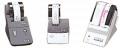 Desktop / Dymo / Mini Printer Labels