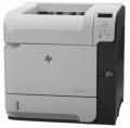 HP LaserJet Enterprise 600 Printer M601n