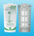G-Power® Technology™ Passive Non-Metered 60-Day Refill (Patented)