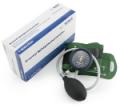 DURASHOCK® heavy-duty, integrated blood pressure units
