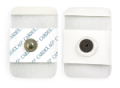 CARDEX® Snap Tape Stress Electrodes