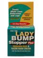 Bump Stopper Ingrown Hair and Razor Rash Treatment for Ladies