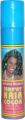 Jerome Russell Temp'ry Hair Color Spray 2.2 oz blue botttle