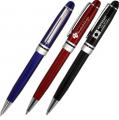Classy Click Pen