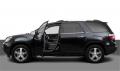 GMC Acadia AWD 4dr SL SUV