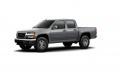 GMC Canyon Truck