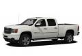 GMC Sierra 3500HD Truck
