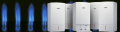 Gas-Fired Condensing Boilers