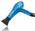 IONIC® Salon Dryer Blue Ice Titanium