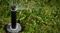 Pro-Spray PRS40 Rotator