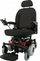 Shoprider 6Runner 10 DLX Wheelchair