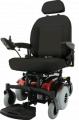 Shoprider 6Runner 10 DLX Wheelchair