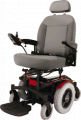 Shoprider 6Runner 14 Wheelchair