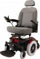 Shoprider 6Runner 14 Wheelchair