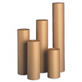 Kraft Paper - 30 lb. Basis Weight