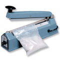 Impulse Sealer 2 mm seal width