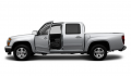 GMC Canyon Truck