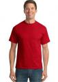 PC55 Poly T-Shirt