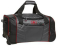 Hamblin 30 Wheeled Duffel Bag