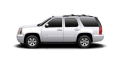 GMC Yukon SUV