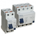 Earth Leakage Circuit Breakers