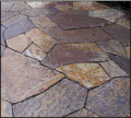 Stand Up Flagstone