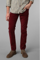 Standard Cloth 5-Pocket Corduroy Pant