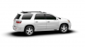 GMC Acadia FWD 4dr Denali SUV