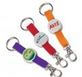 Key Flex Key Chains
