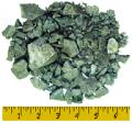 2A Subbase Stone