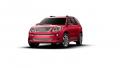 GMC Acadia AWD 4dr Denali SUV