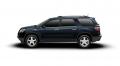 GMC Acadia FWD 4dr SLT1 SUV