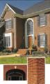 Home Building Brick