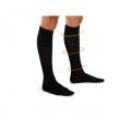 15–20mmHg Men's Trouser Socks