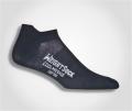 CoolMesh II Socks