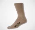 Lite Socks