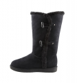 Women's Myra Tall Boot