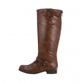 Women's Zoey Riding Boot