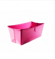 Prince Lionheart Flexibath Foldable Bathtub