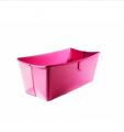 Prince Lionheart Flexibath Foldable Bathtub