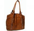 C1 Orange Handbags