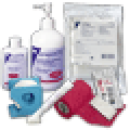 Medical: Infection Prevention